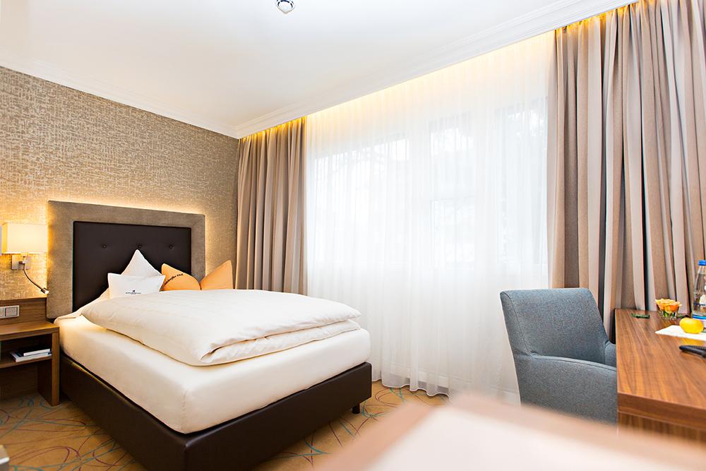 AKZENT Hotel Altdorfer Hof_Weingarten_Zimmer_Einzelzimmer_Premium_01