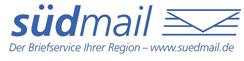 Südmail Logo