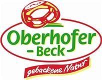 Oberhofer Beck