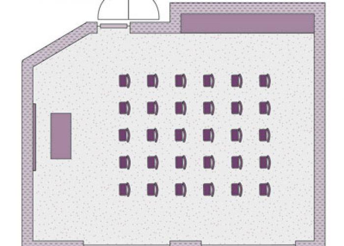 AKZENT Hotel Altdorfer Hof mantua_1